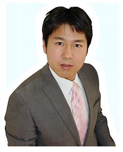 社会保険労務士 飯田保夫 画像