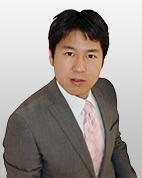 社会保険労務士 飯田保夫 画像2
