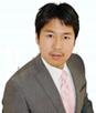 飯田保夫画像